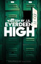 Everdeen High by jazbelle16