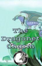 The Dragonet Charm by TsunamiTheSeawing