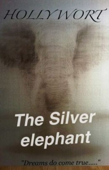 The Silver Elephant