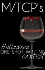 M/TCP's Halloween One Shot Writing Contest by MysteryCommunityPH