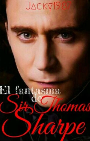 El fantasma de Sir Thomas Sharpe