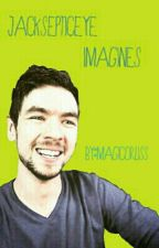 JackSepticEye Imagines by magicorliss