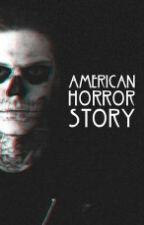 frases de american horror story by jessysegura99