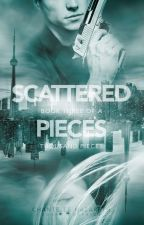 Scattered Pieces [Book 3] by Cocolava