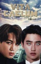 VIta Caelum [EXO] by Gisiee-1-4-3