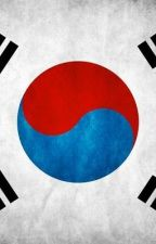 Learn Korean by SarahKpop