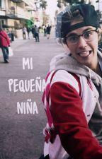 Mi pequeña niña (2da Temporada) (Justin Bieber & Tu) by dxzzangel