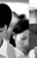 [Oneshot][XiHong] Cửa ải tình yêu by nkokontjnhngkjck