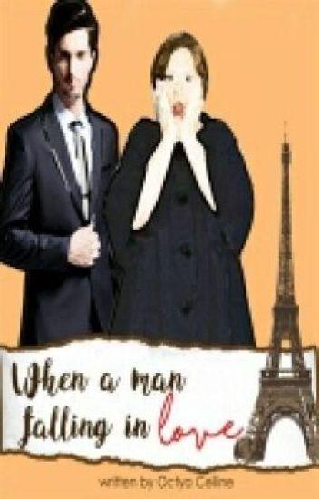 Searching My Husband