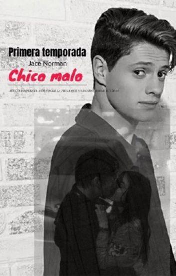 Chico Malo-J. N.