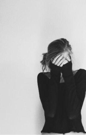 Frases Propias Un Sentimiento Llamado Odio Amor Wattpad