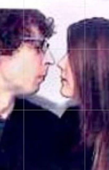 stampy en sqaishey dating timeout dating Verenigd Koninkrijk