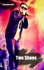 Two shoes (Nathan Sykes Fan-Fic) by TWSOSLaura
