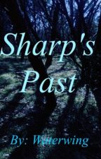 Sharp's Past by Waterwing