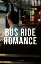 Bus Ride Romance by bookbabere