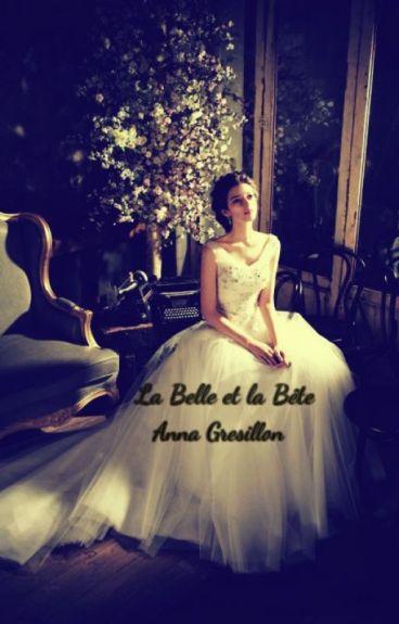 La Belle et la Bête (Liam Payne)
