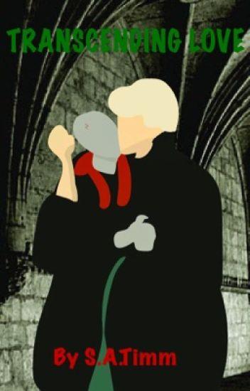 Draco Malfoy X Harry Potters sister!Reader - MissSoda04