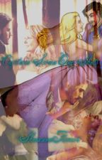 Captain Swan One Shots  by ShannonFiscus4
