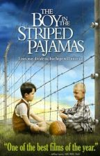 Epilogue: The Boy In The Striped Pajamas by NightSail1909