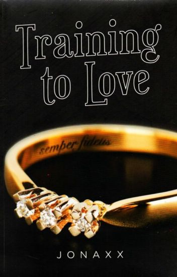 Training To Love (Will Be Published Under MPress)