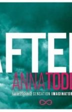 """После"" Анна Тодд by Amnesia66_d"