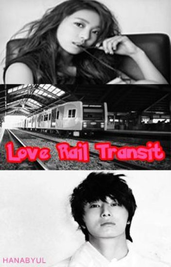 Love Rail Transit