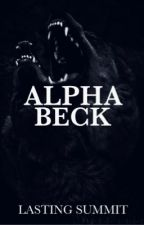 Bare  by lastingsummit