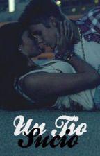 Un Tio Sucio (Justin Bieber y Tu HOT) by AngPat_