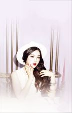 [SERIES DRABBLES] JOY - RI by HnhTy3