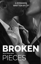 Broken Pieces by daasa97