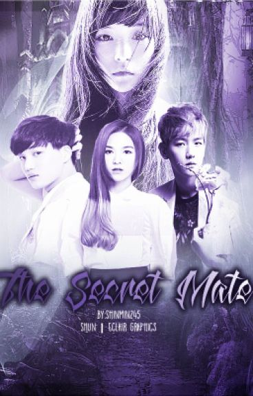The Secret Mate