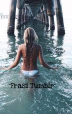 ~Frasi Tumblr~ by Martina_Smith_