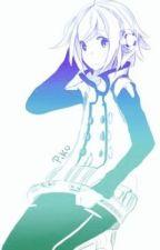 Ask Me! { Utatane Piko } by Ship_Le_Vocaloid