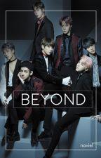 My Bodyguard~ (BTS fanfic) [Suga] by ElvinaKurniawan