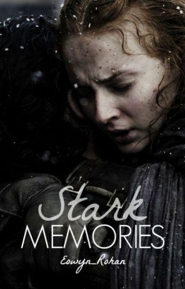 Stark Memories