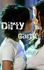 Dirty Game by _NadaQueContar