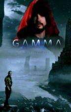 Gamma - Twc A/B/G/O by MyHiddenKiss