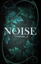 Noise by OneDream__S