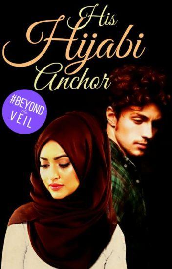 His Hijabi Anchor