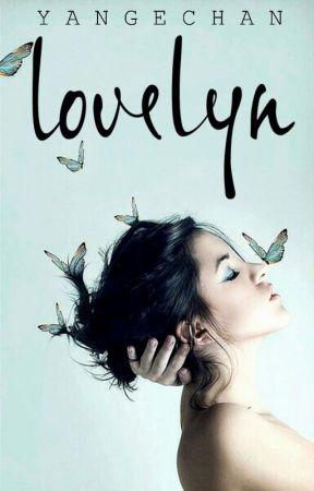 LOVELyn by yangechan