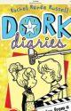 Dork diary by deadlydragon509