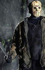 Jason by Amanda1048