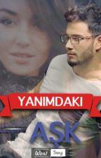 Yanımdakı Aşk by guliii93