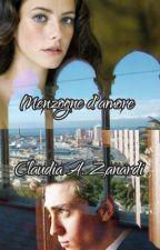 Menzogne d'amore (sospesa) by Ramocla