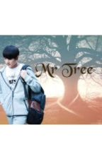 If things went right, I wouldn't have met you. (BTS Jungkook fanfic) by suntaetae