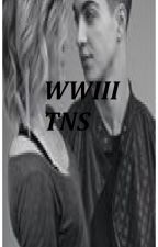 WWIII TNS by EmmDance