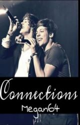 Connections. ( Larry Stylinson. ) by Megan64