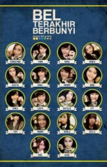 Team K3Sayangan