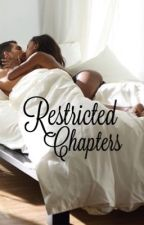 Restricted Chapters by calumsbabe95