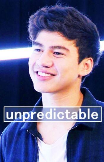 unpredictable || hood